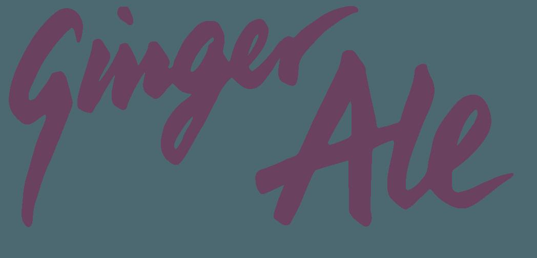 Produktname Thomas Henry Ginger Ale