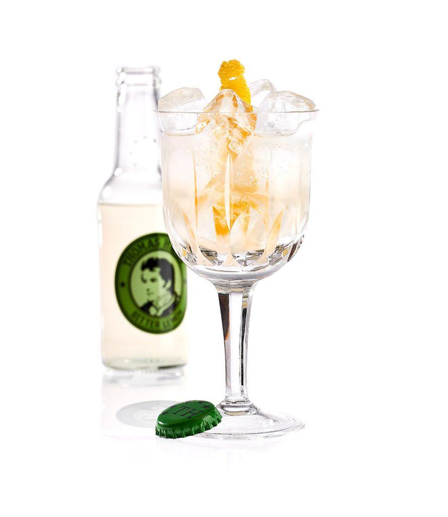 drink-earl-green@2