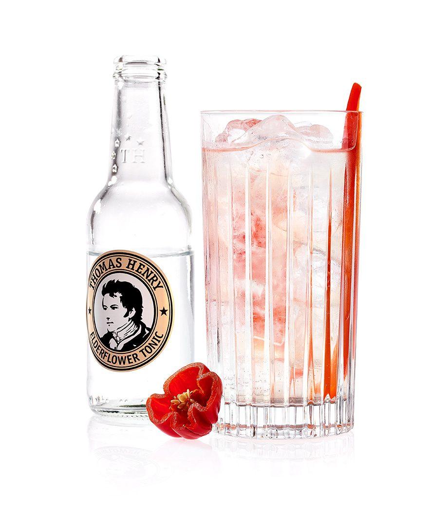 drink-el-picador@2