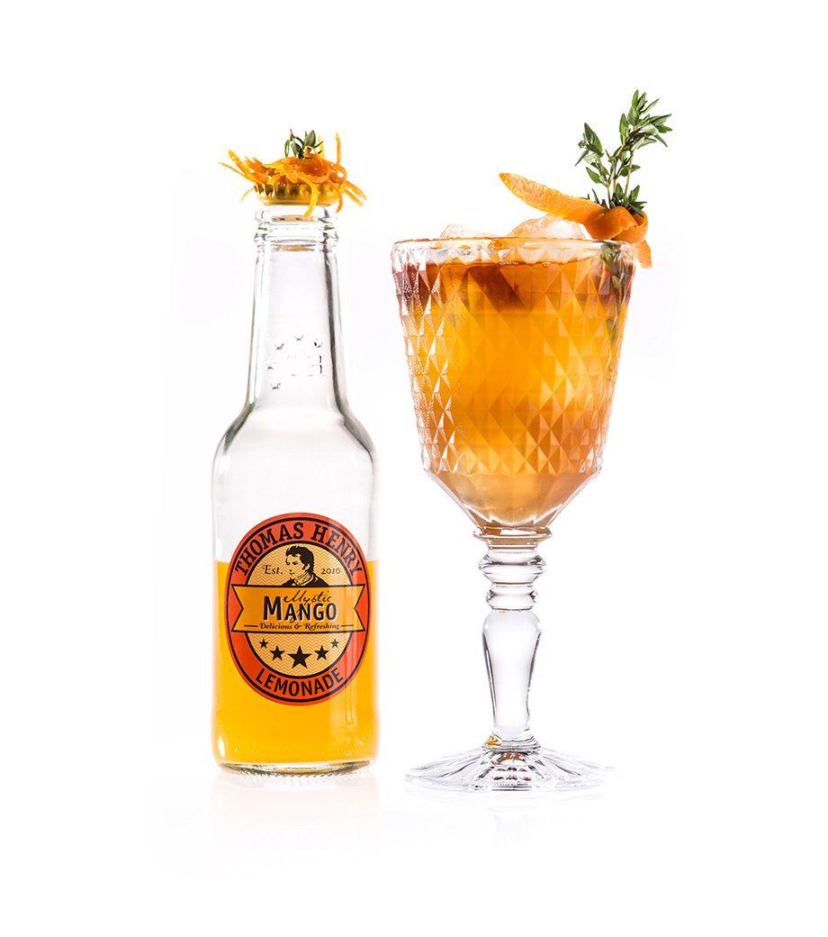 drink-fraeulein-elster@2