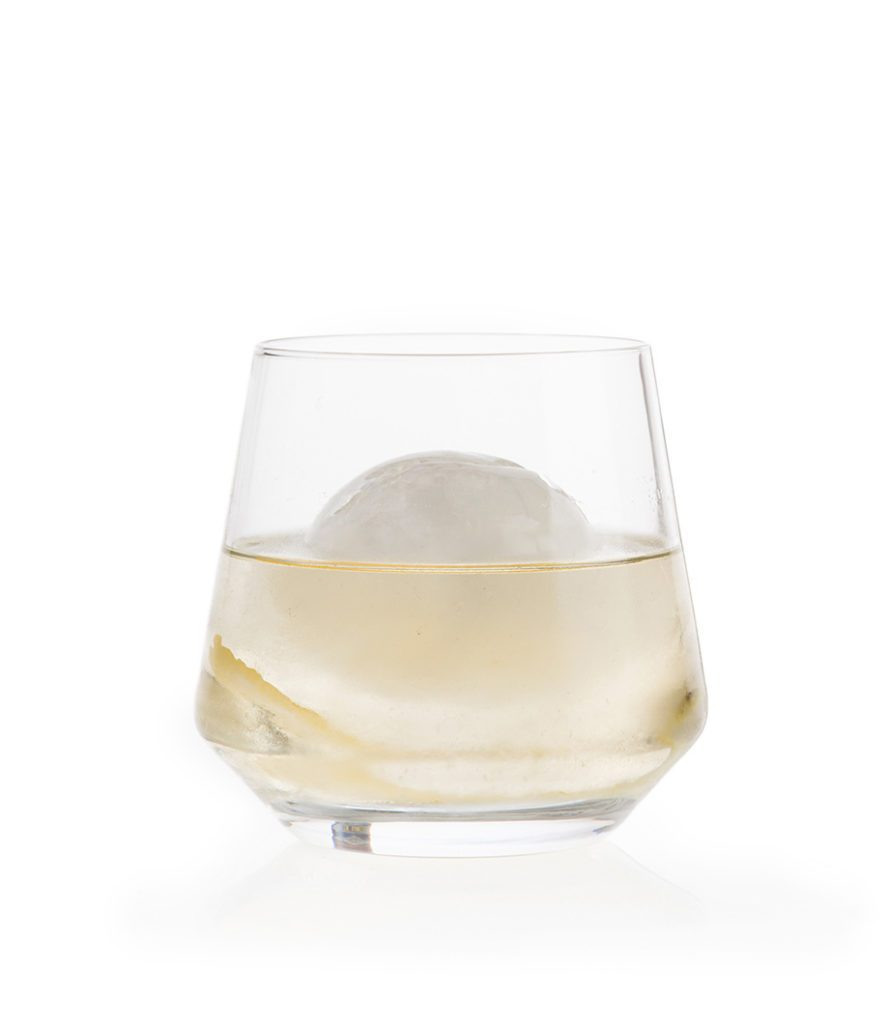 drink-gin-old-fashioned@2x