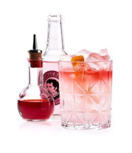 drink-globetrotter@2