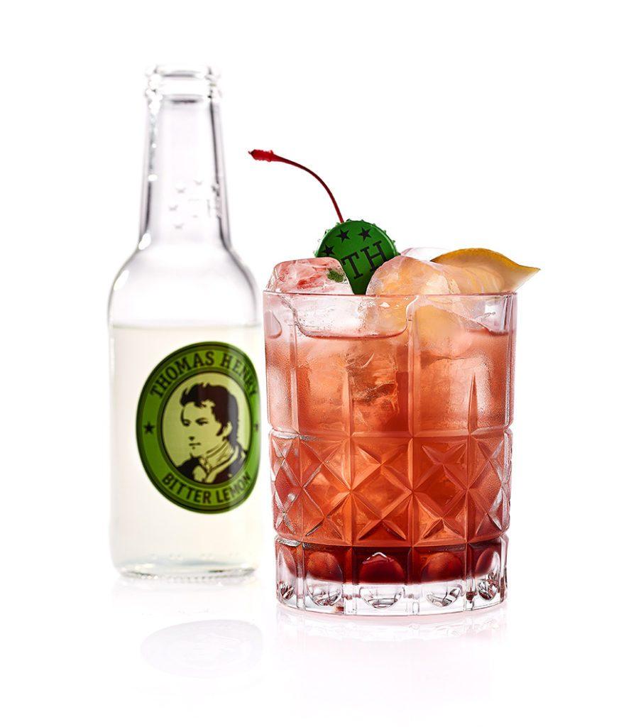 drink-le-griotte@2