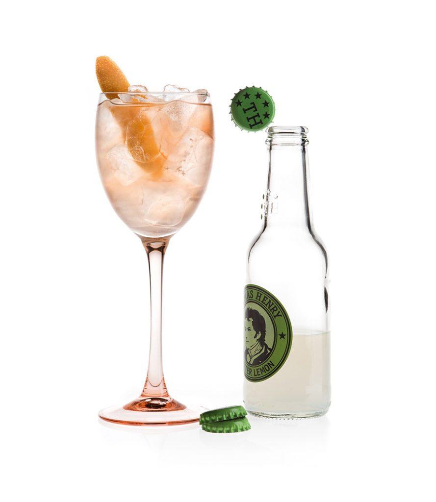 drink-lemon-rose@2