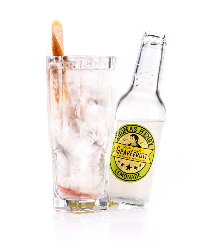 drink-lonkero@2