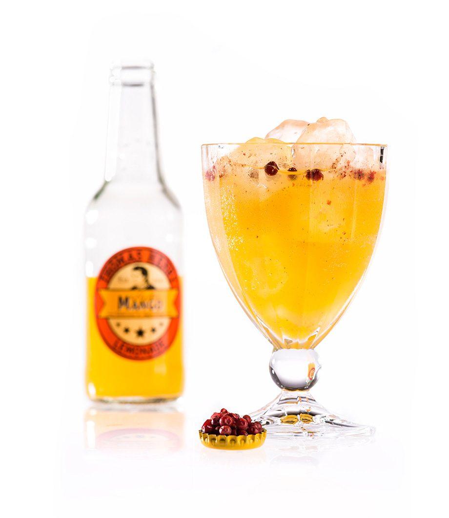 drink-mezcalada@2