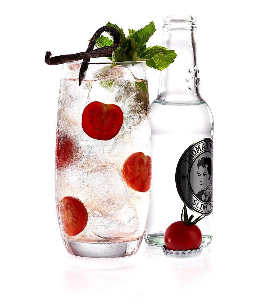 drink-phumodoro@2x
