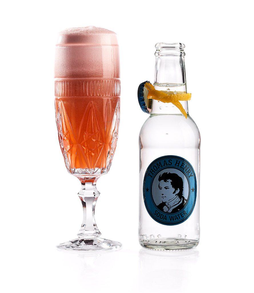 drink-rusty-henry@2