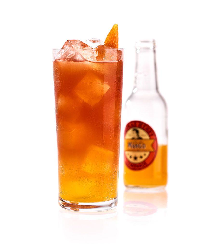 drink-schoenberger-sling@2