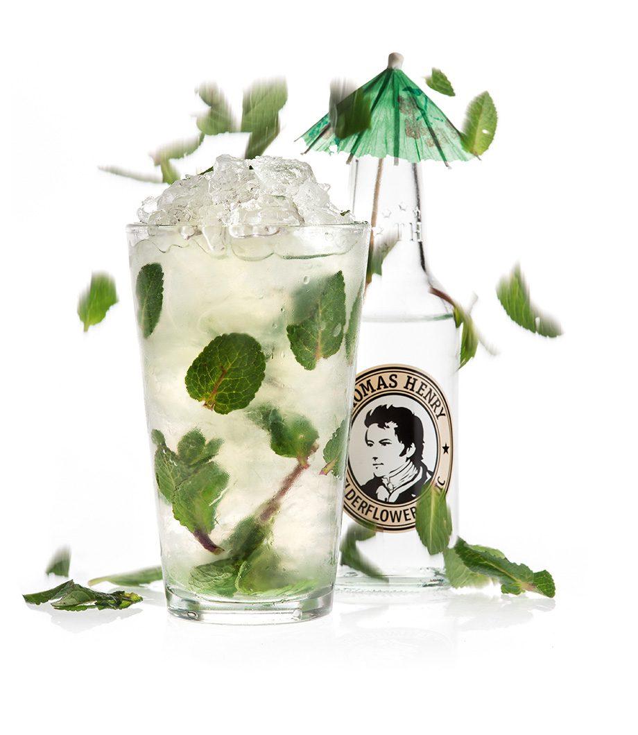 drink-summer-sin@2