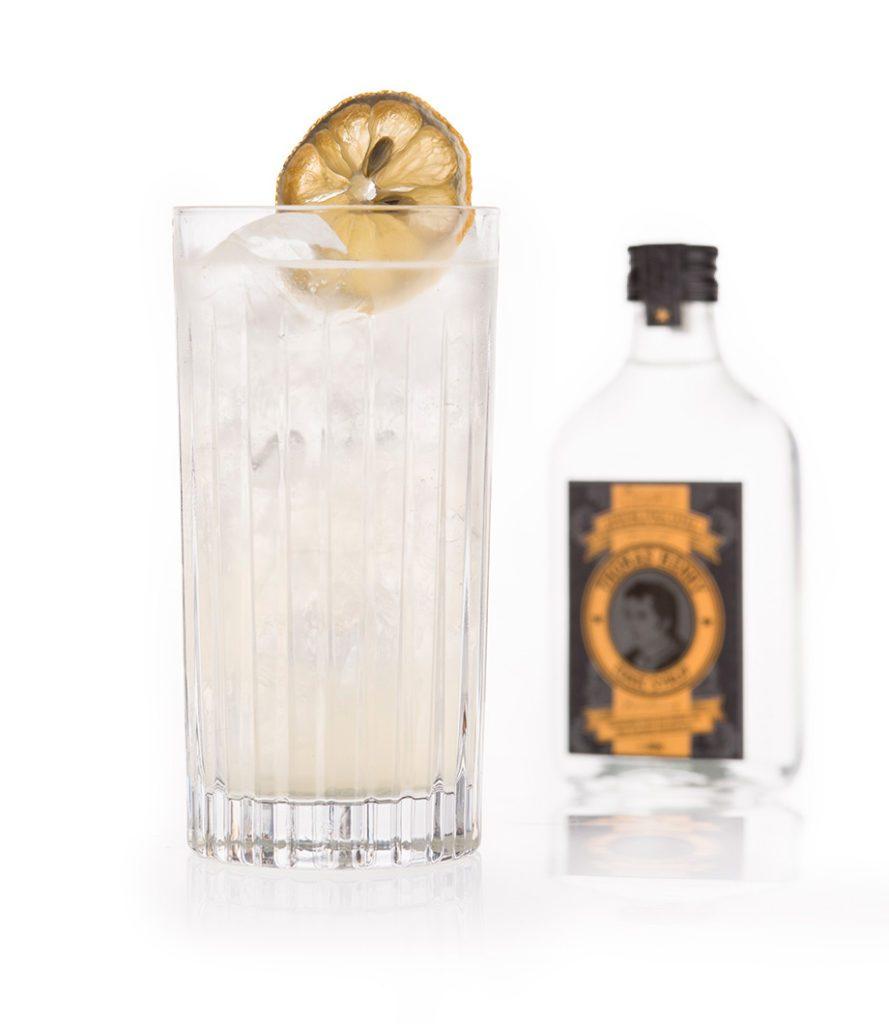 drink-tom-tonic-collins@2x