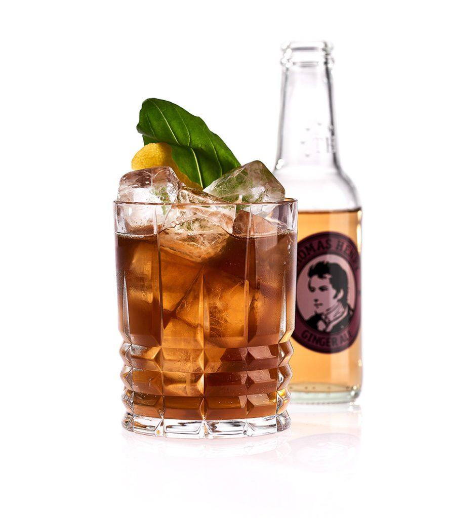 drink-vaca-nera@2