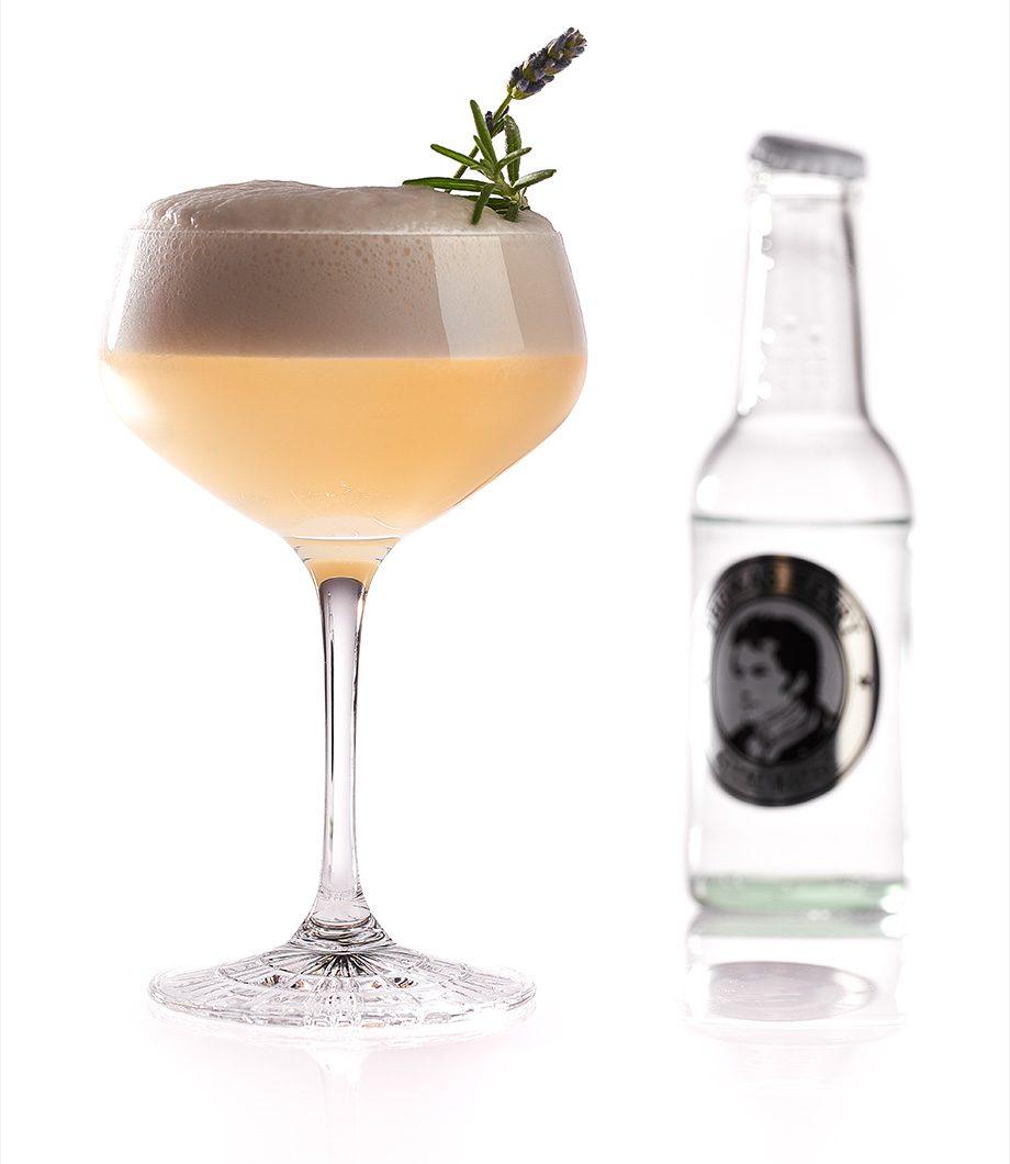 drink-yucatan-meets-kagoshima@2x