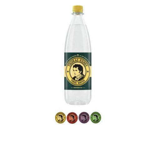 10l bottle