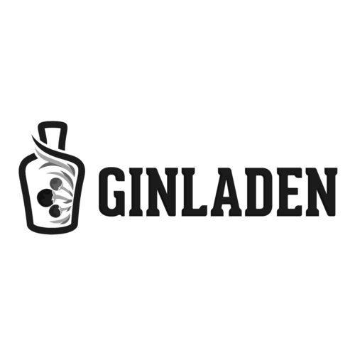 Logo-Ginladen