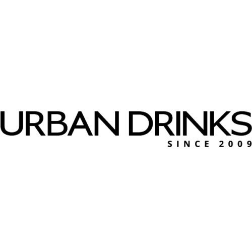 Logo Urban Drinks