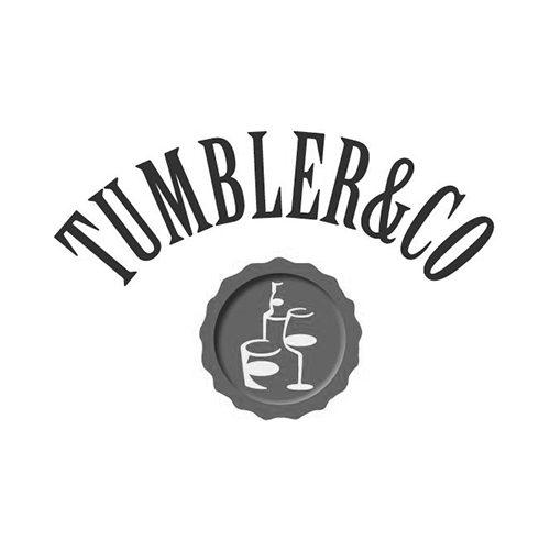 logo_tumbler_u_co_500x500px