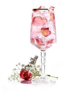 TH2019 Drinks CBT Wedding Flowers 20 e1548342169464