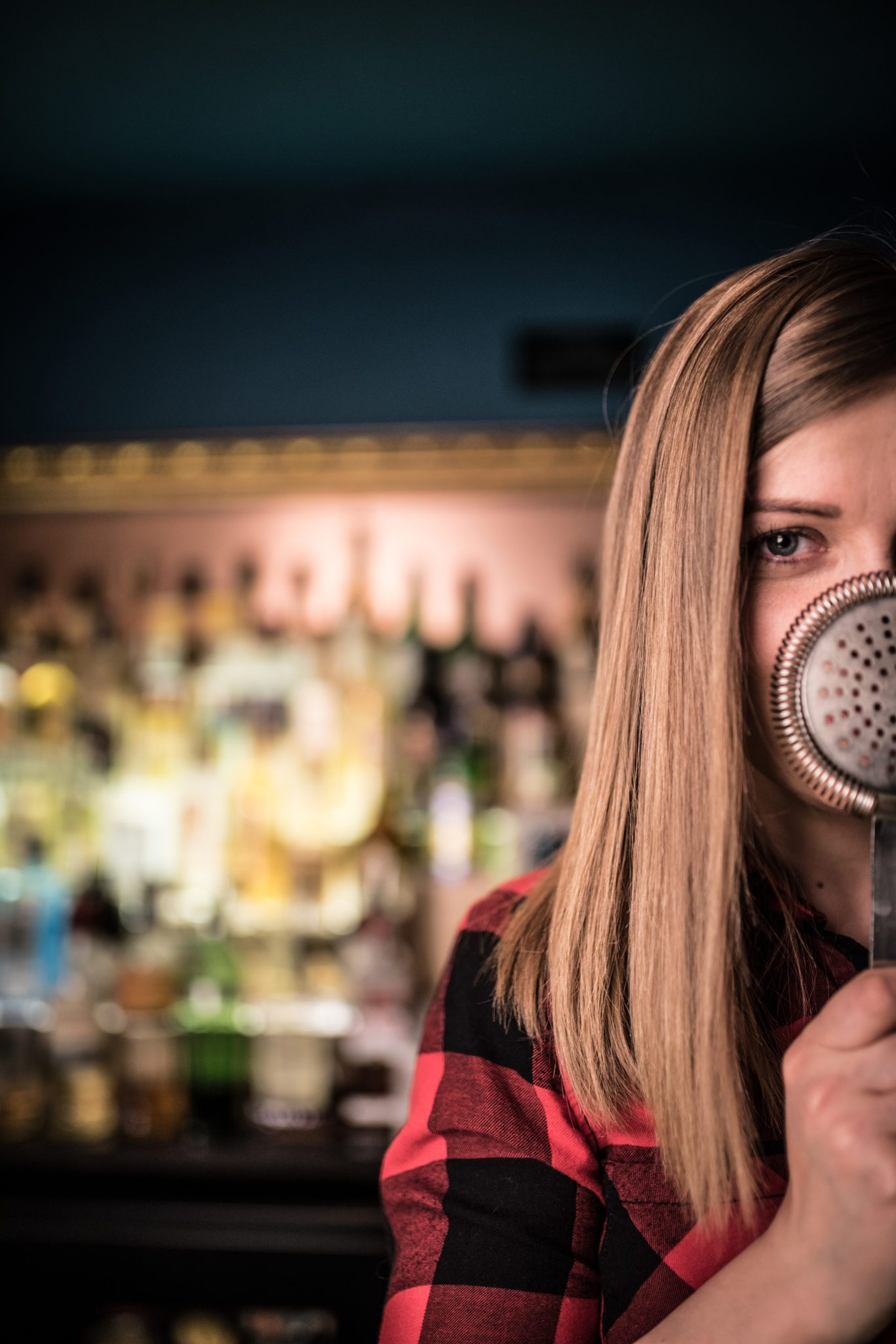 pl mo anita oltuszyk shift 2 bcb barkeeper portrait