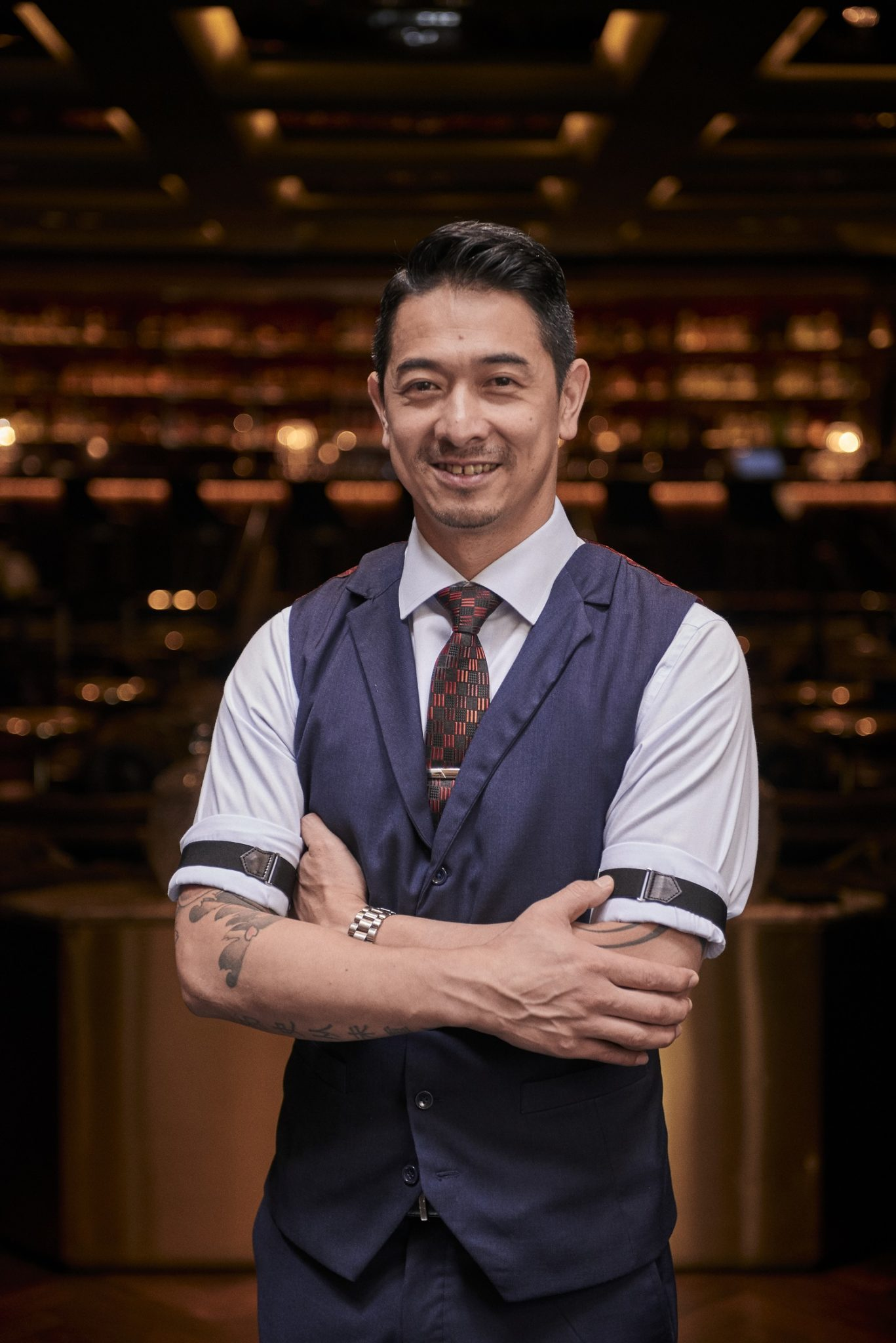 regent singapore manhattan manhattan bar manager david nguyen lu resized 1 1