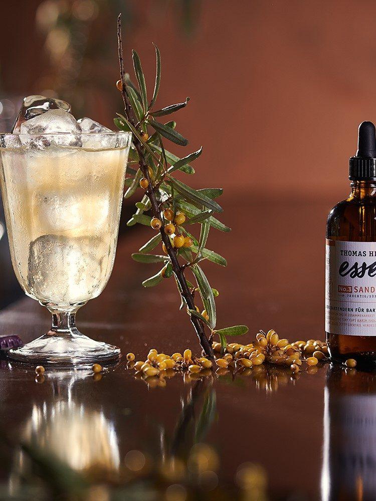 moodbild drink kingo ale gemixt mit thomas henry essenz sanddorn kopie