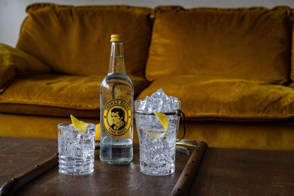 th 075 premium tonic mit drinks 6