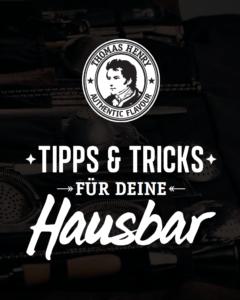 tipps und tricks booklet titelbild