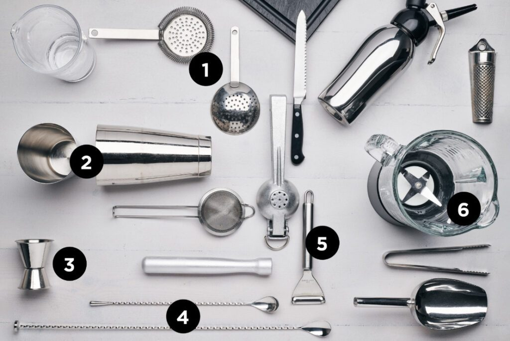 tools fuer deine hausbar klein 1