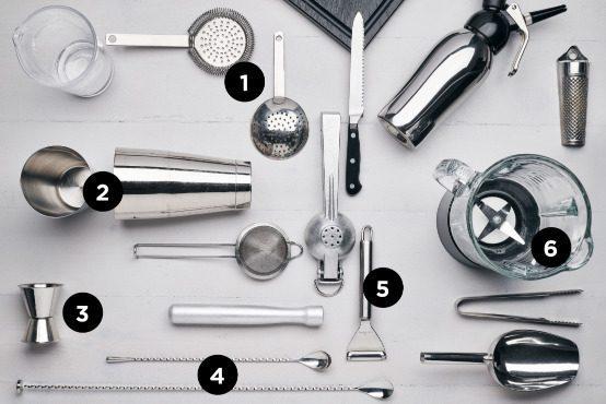 tools fuer deine hausbar1
