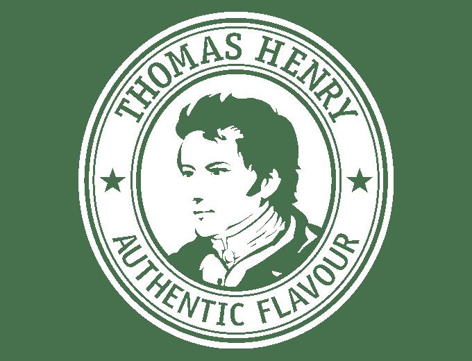 Barkultur erleben mit ThomasHenry